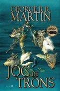 Joc de trons 1 (COMIC BOOKS) - George R. R. Martin - Estrella Polar