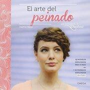 El Arte del Peinado - Daphné Narcy - Omega
