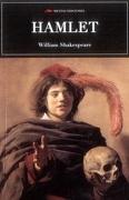 Hamlet - William Shakespeare - Mestas Ediciones
