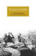 El Gran Gatsby - Francis Scott Fitzgerald - Tajamar Editores