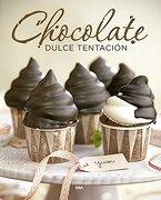 Chocolate Dulce Tentacion - Redaccion Rba Libros, S.A. - Rba Libros