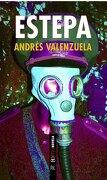 Estepa (ebook) - Andrés Valenzuela - Ril Editores
