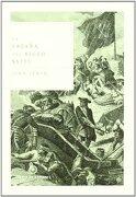 españa del siglo xviii - john lynch - crítica