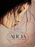 Alicia en el País de las Maravillas - Lewis Carroll - Edelvives