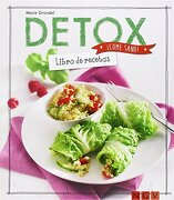 Detox - Varios Autores - NGV