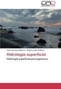 Hidrología superficial
