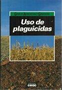USO DE PLAGUICIDAS