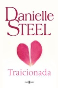 Traicionada - Danielle Steel - Plaza y Janes