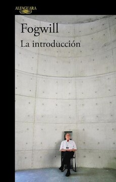 portada La Introduccion