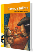 Romeo y Julieta - William Shakespeare - Zig Zag