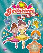 Bailarinas a la Moda - Latinbooks - Latinbooks