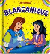 Blancanieve - Equipo Artemisa - Artemisa
