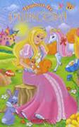 Vanesa la Princesa - Equipo Artemisa - Artemisa