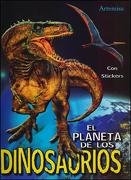 El Planeta de los Dinosaurios - Dinosaurios - Artemisa