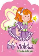 Violeta - Pagatinas - ARTEMISA