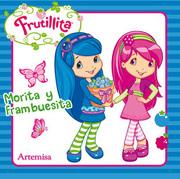 Morita y Frambuesita - Varios Autores - Artemisa