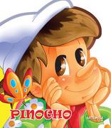 Pinocho - Equipo Artemisa - Artemisa