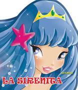 La Sirenita - Equipo Artemisa - Artemisa