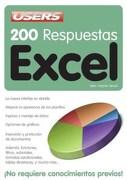 200 respuestas excel - virginia caccari - mp ediciones