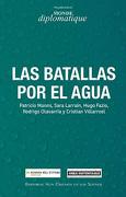 Las Batallas por el Agua - Patricio Manns,Hugo Fazio - Aún Creemos en los Sueños