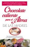 chocolate caliente p.madres - zig-zag - atlántida
