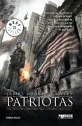 Patriotas (DeBolsillo) - James Wesley Rawles - Factoria De Ideas