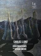 Conversaciones con Sergio Meier - Carlos Lloró - Universidad De Valparaiso