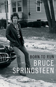 Born to Run. Bruce Springsteen - Bruce Springsteen - Literatura Random House