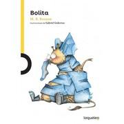 Bolita 2ed