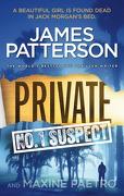Private - Patterson, James - Century