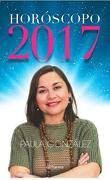 Horoscopo 2017 - Paula González - Planeta
