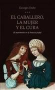 Caballero La Mujer Y El Cura Taurus - Duby Georges - Aguilar