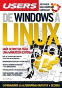 de windows a linux -  - mp ediciones