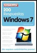 200 respuestas windows 7 -  - mp ediciones
