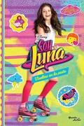 3. Soy Luna - Disney - Planeta Junior