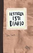 Destroza Este Diario ( Craft )
