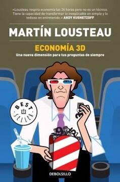 portada economia 3d debols!llo
