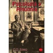 Psicologia Y Alquimia - Carl Gustav Jung - Editorial Solar