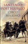 ESCRIPTURA 9 - VALENCIÀ (Paperback) - Santiago Posteguillo - Ediciones Técnicas Rubio - Editorial Rubio, Spain