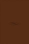 COCINA MEDITERRANEA (En papel)