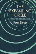 THE EXPANDING CIRCLE. ETHICS AND SOCIOBIOLOGY.