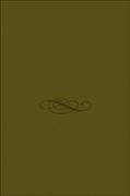 Un manantial de amor inagotable Adviento y Navidad (Guiones Liturgicos) - Rafael Prieto - Cáritas Española Editores