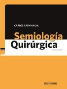 Semiologia Quirurgica 2º Edicion