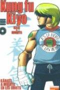 kung fu kiyo 1 karate a muerte en els corts -  - la cupula