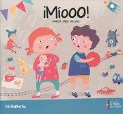 Miooo! - Varios - Kirikoketa