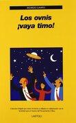 Los Ovnis¡ Vaya Timo! - Ricardo Campo - Laetoli