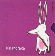 portada Minilibros Para Soñar Imperdibles 1 - Varios Autores - Kalandraka