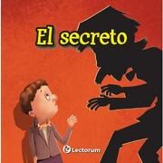 Secreto, el - Editorial Lectorum - Lectorum