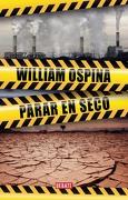 Parar en Seco - William Ospina - Debate