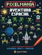 Aventuras Espaciales